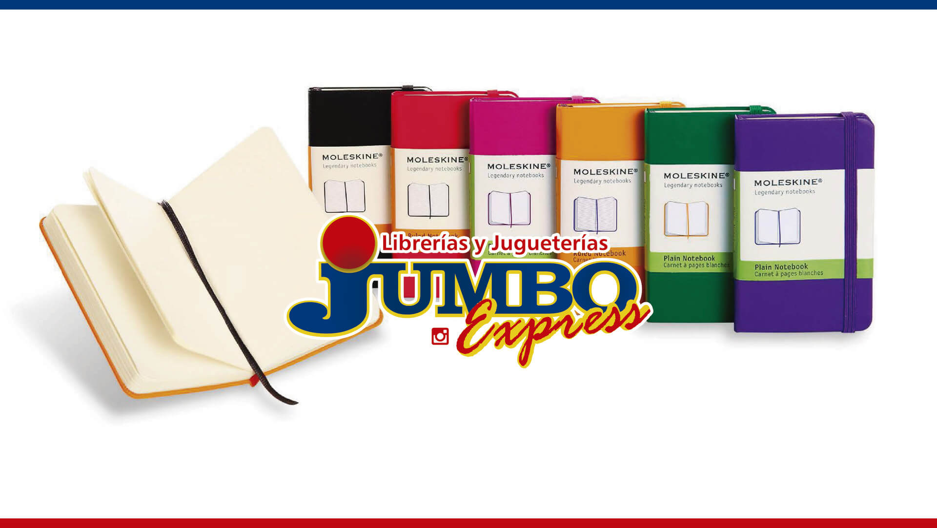 jumboslide-01