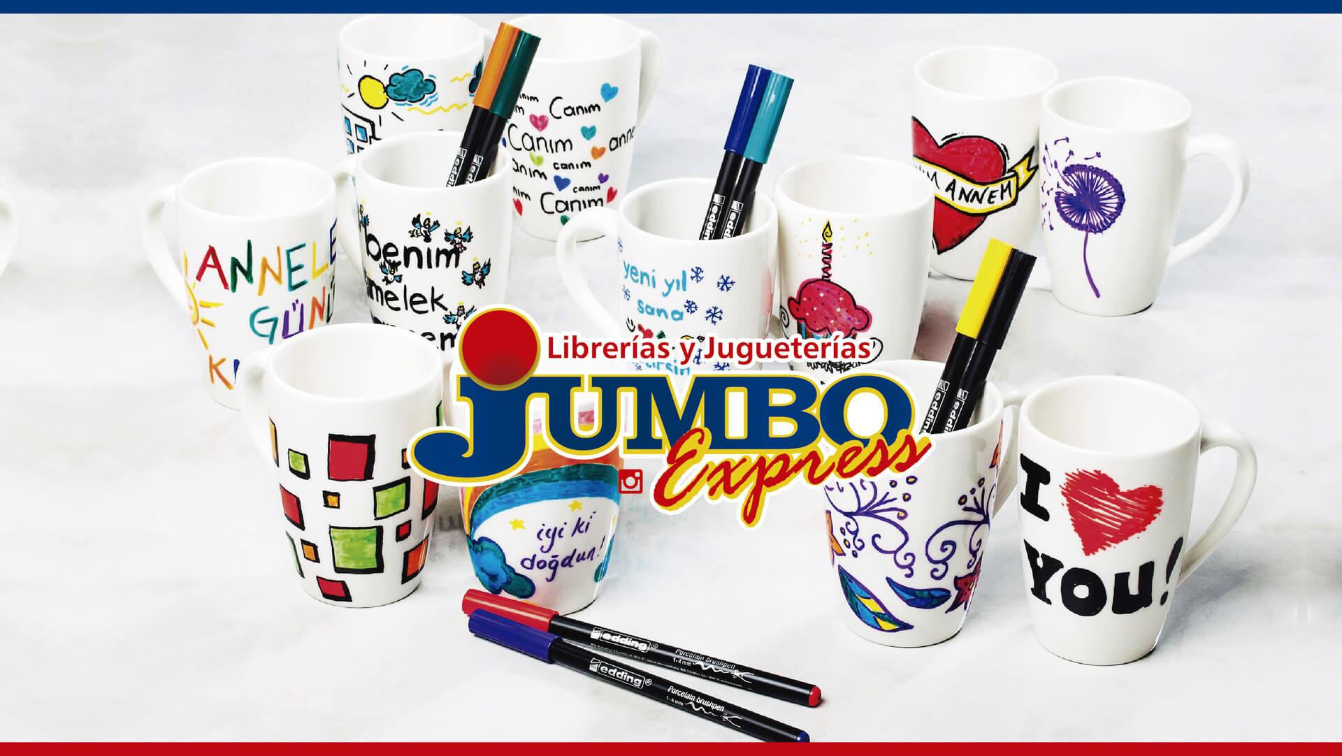 jumboslide-04