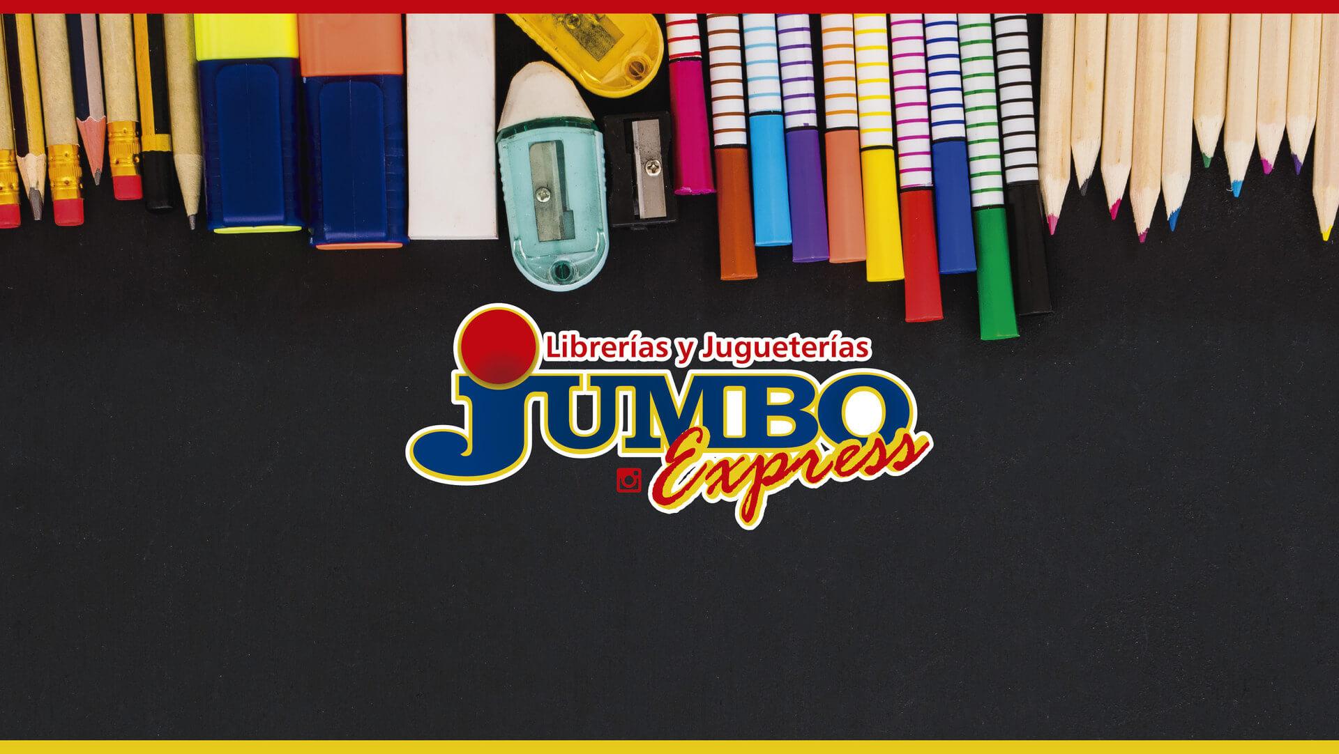 jumboslide-05