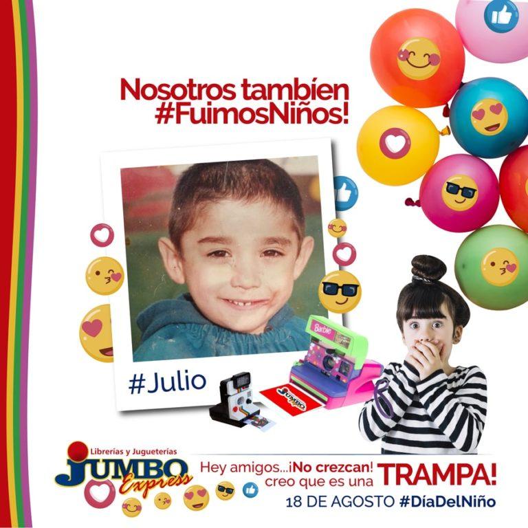 jumboninos-06