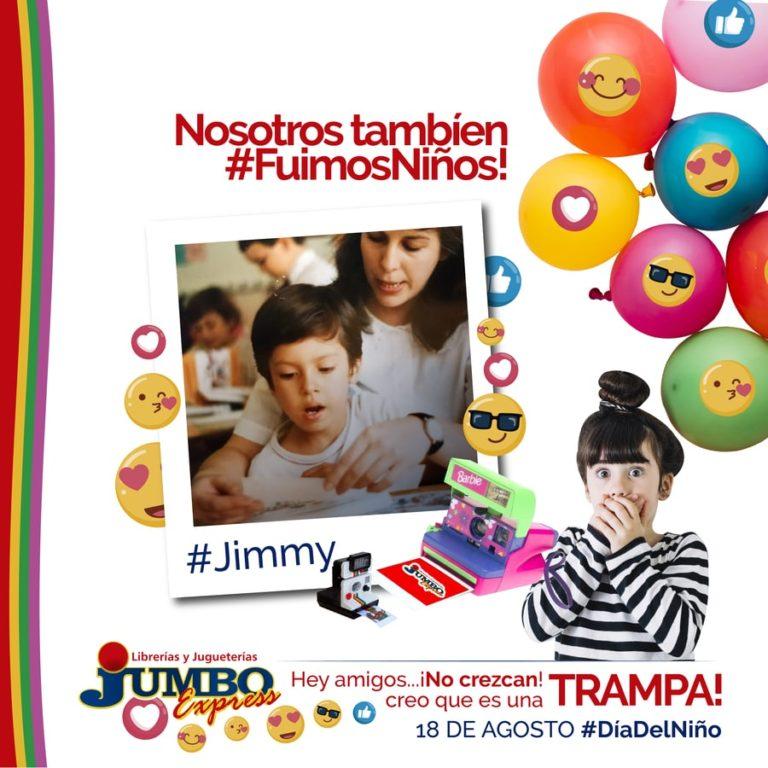 jumboninos-07